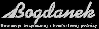 BOGDANEK.PL